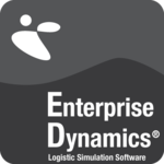 Enterprise Dynamics
