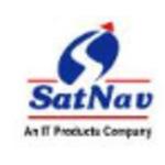 SatNav Technologies