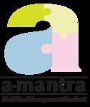 a-mantra