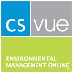 CS-VUE Suite