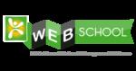 Web-School ERP