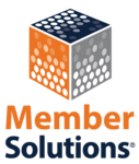 Member Solutions - Event Manager