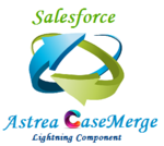 Astrea IT Services