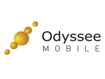 Odyssee Mobile