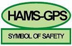 HAMS-GPS EHS Software