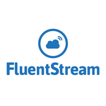 FluentStream Technologies
