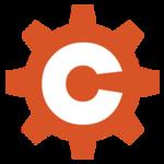 Cognito Apps