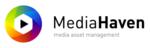 MediaHaven