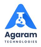 Agaram Technologies