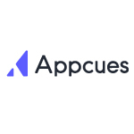 MockFlow SiteMap vs Appcues