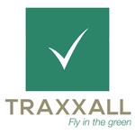 Traxxall Technologies