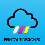 Printout Designer