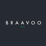 Braavoo