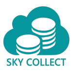 SkyCollect