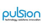 Pulsion Technology
