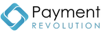 Payment Revolution
