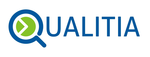 Qualitia Software