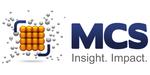 myMCS