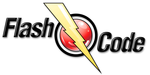 Flash Code Solutions