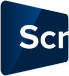Boardview vs. Screenful for Agile