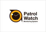 PatrolWatch