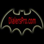 DialersPro Predictive Dialer