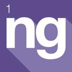 NetGovern