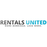 Vacation RentPro vs. Rentals United