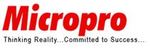 Micropro Software Solutions
