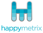 HappyMetrix