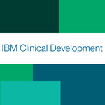 IBM Clinical Development