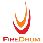 FireDrum Email Marketing