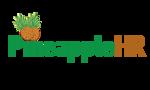 PineappleHR