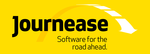 Journease Software