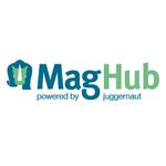 MagHub