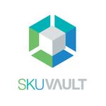 SkuVault Inc.