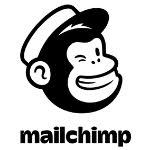 Mailchimp Transactional Email (formerly Mandrill)