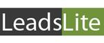 LeadsLite