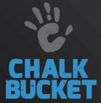 Chalkbucket Labs
