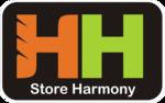 Store Harmony