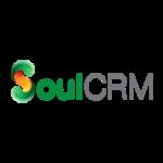 SoulCRM