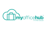myofficehub
