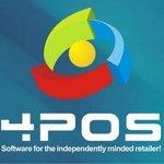 4POS Application Suite