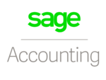 siyea vs. Sage Business Cloud Accounting