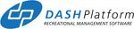 DASH Platform