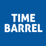 Time Barrel