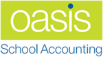 Oasis School Accounting