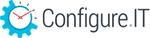 Configure.IT