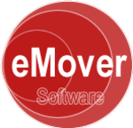 eMover Software Company