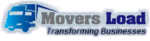 Movers Load